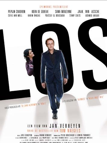 Poster Los