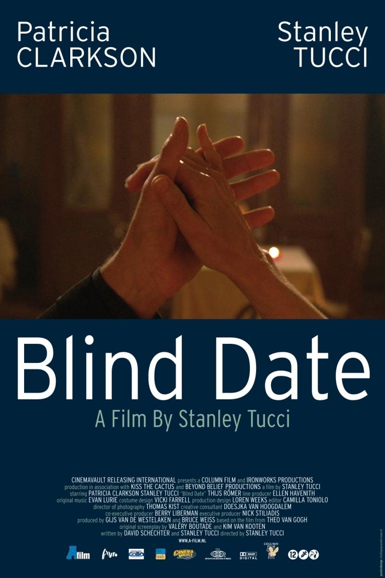 Blind Date (c) A-film