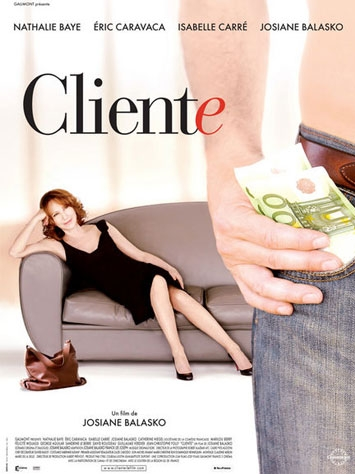 Poster Cliente