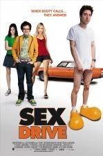 Sex Drive (c) Independent Films
