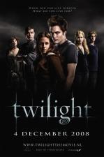 Twilight (c) Independent Films