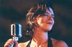 Still uit 'Maria' (c) 2000 NFF