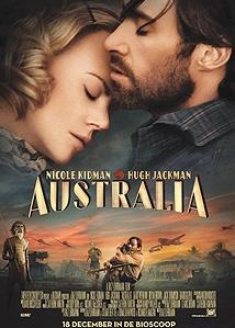 Australia (c) 20th Century Fox