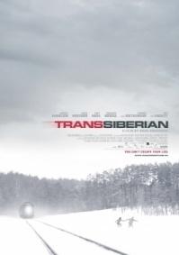 Transsiberian (c) Paradiso