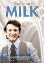 Milk (c) A-Film