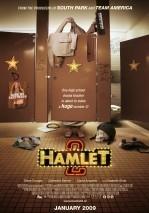Hamlet 2 (c) A-Film