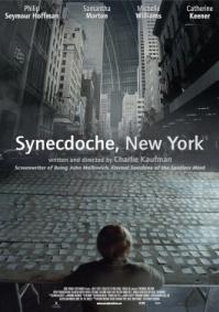 Synecdoche, New York (c) Paradiso Films
