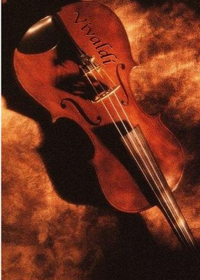 Tijdelijk artwork Vivaldi
