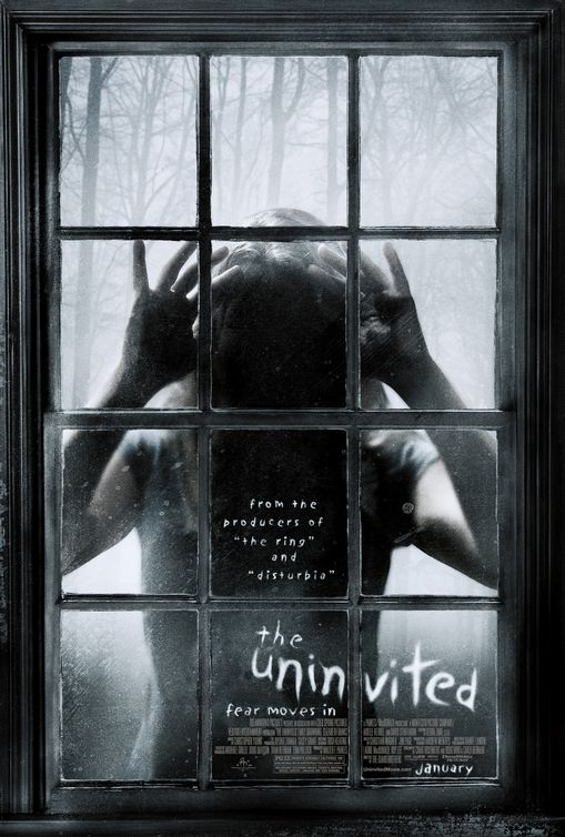 The Uninvited (c) Universal Pictures