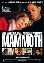 Mammoth (c) A-film