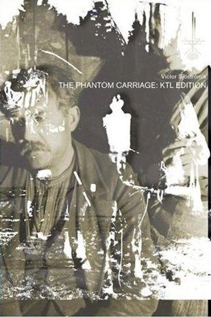 The Phantom Carriage
