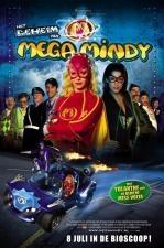 Het Geheim van Mega Mindy (c) Independent Films