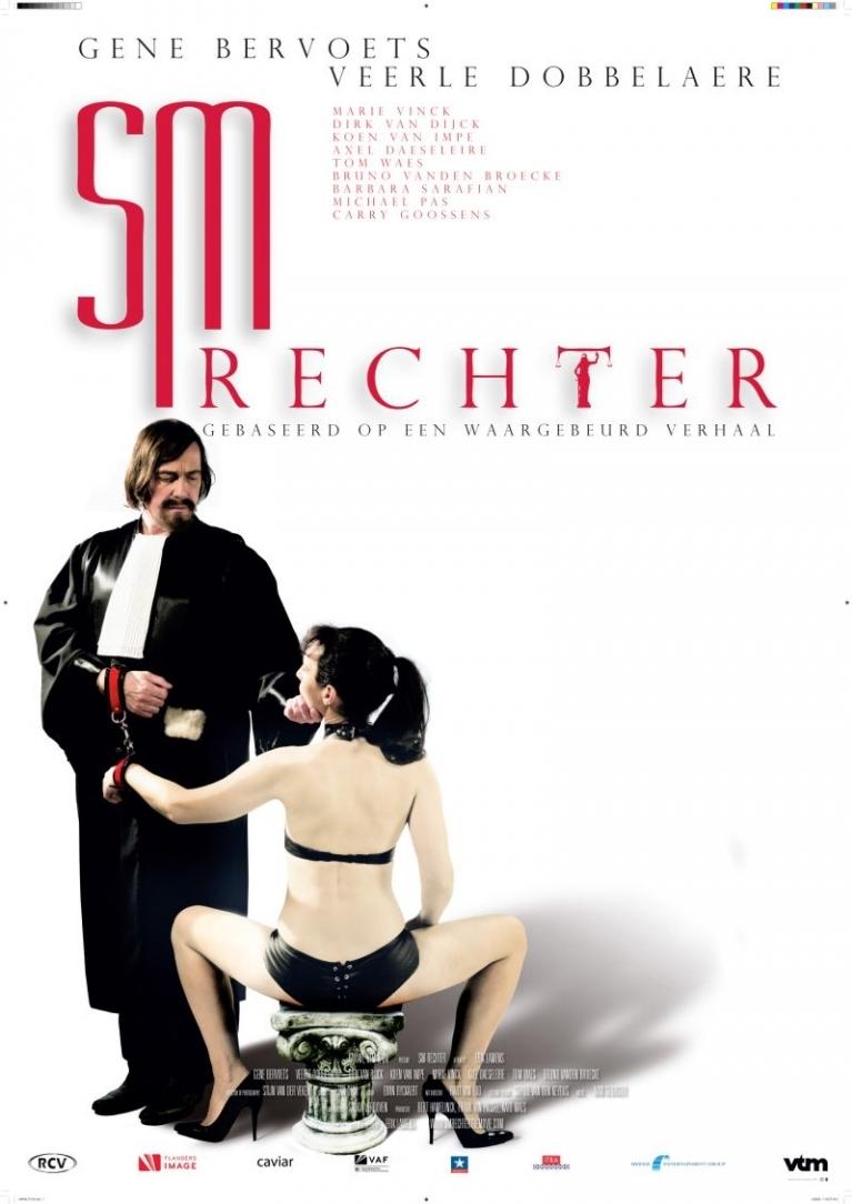 SM-rechter (c) RCV Film Distribution