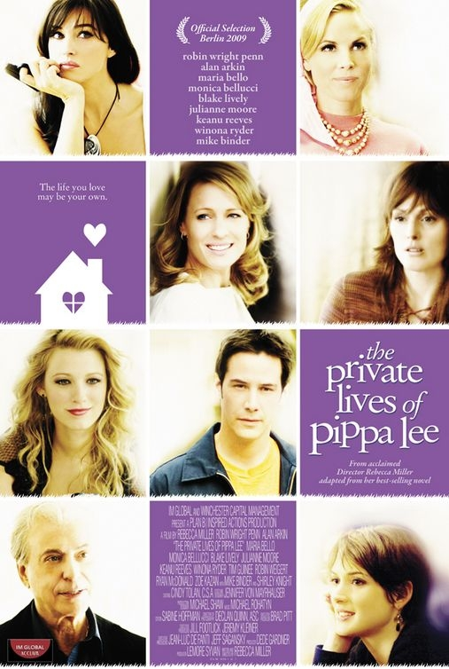 The Private Lives of Pippa Lee (c) RCV Distributie
