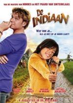 De Indiaan (c) A-film
