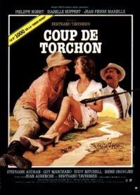 Poster 'Coup de Torchon' (c) 2001 Google.com