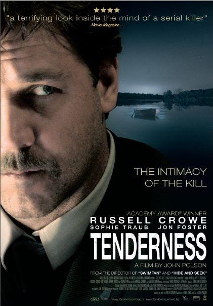Tnederness (c) RCV Distribution
