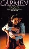 Poster 'Carmen' (c) 2001 Google.com