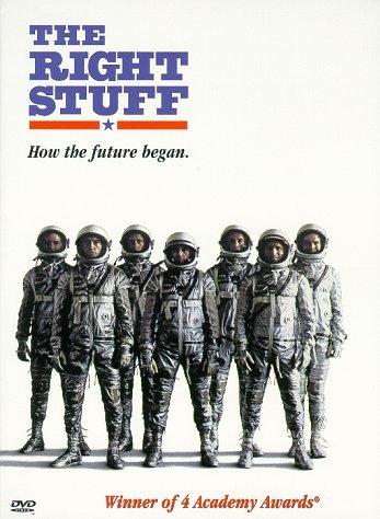 De astronauten van het eerste uur (c) 2000 Amazon.com
