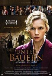 Unter Bauern poster, © 2009 Arti Film