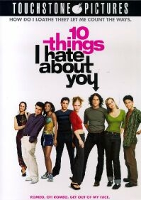 Poster (c) 2001 Google.com