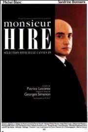 Franse poster (c) 1995 Cinéa