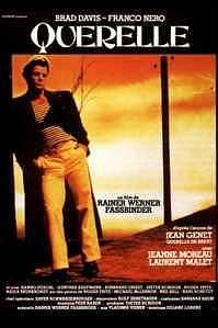Poster (c) 1999 Ass. Alyon / Bioscoop.com