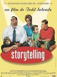 Still uit 'Storytelling' (c) 2002 Paradiso