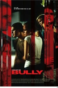 Poster 'Bully' (c) 2002