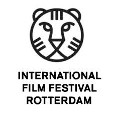 IFFR 2018 poster, copyright in handen van productiestudio en/of distributeur