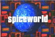 De meiden van Spicegrils hebben een eigen wereld (c) 1997 Loews Theatres