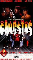 Poster (c) 2000 iFilm