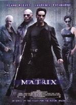 De virtuele vigilante-crew © 1999 Warner Bros.
