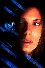 De echte wereld wordt een adventure game en alles wordt gewist! Ook jij zelf! (c) Hollywood On-line1995.