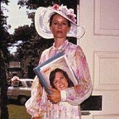 Still uit 'A Wedding' (c) 1978