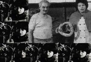 Still uit 'Daguerreotypes' (c) 1974