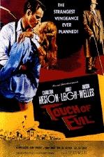 Een cultklassieker die in zijn tijd volledig flopte (c) 1997 Filmsite. org