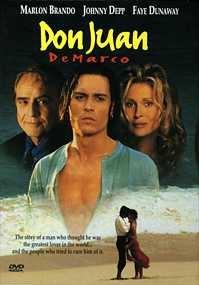 Poster (c) 1998