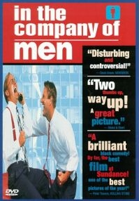 Poster 'In the Company of Men' (c) 1997
