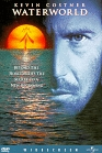 Poster film (c) 1995 Universal Pictures