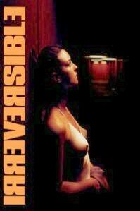 Poster van 'Irréversible' © 2002 Paradiso