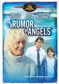 Poster 'A Rumor of Angels' (c) 2000 Amazon Images