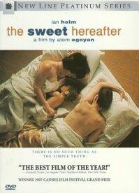 Poster van 'The Sweet Hereafter' © 1997