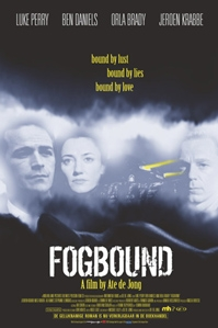 Poster van 'Fogbound' © 2002 RCV