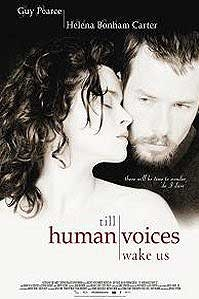 poster 'Till Human Voices Wake Us' © 2003 RCV Film Distribution