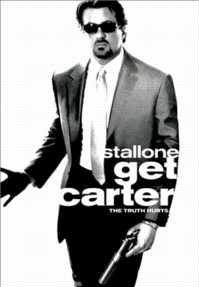 Silvester Stallone (c) 2000 Warner Bros.