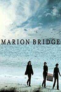 Still uit 'Marion Bridge' © 2003 Cinemien
