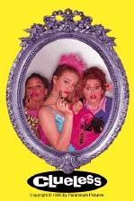 Je bent hoe je er uit ziet! (c) 1995 Paramount