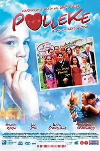 poster 'Polleke' © 2003 United International Pictures
