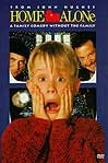 poster 'Home Alone' © 1990
